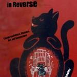 Revolutions in Reverse