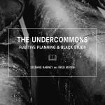 undercommons_130115